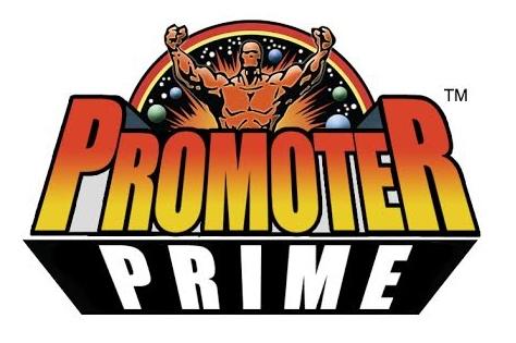 Promoter Prime
